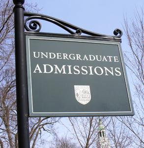 undergrad-admissions