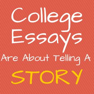 College-Essays