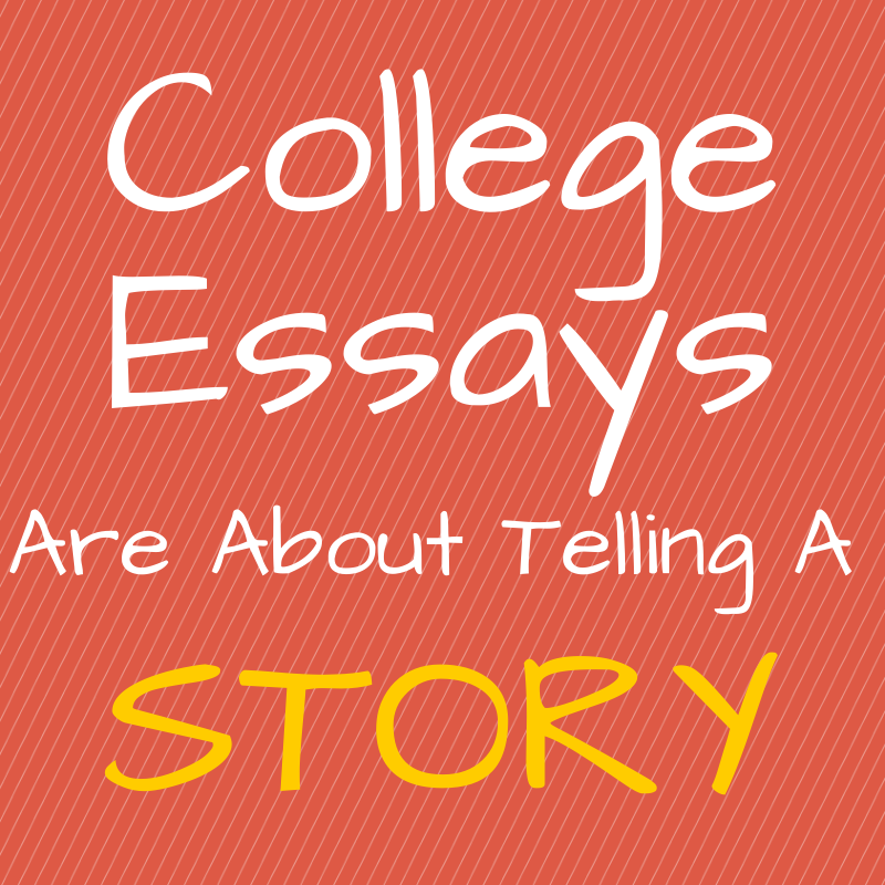 williams college admissions essay Discover the academic programs, majors, minors, and areas of study offered by  william jewell college find the program that fits your academic goals.