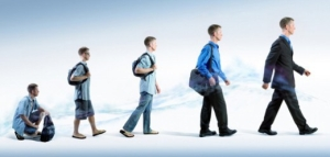 education-at-work-college-evolution