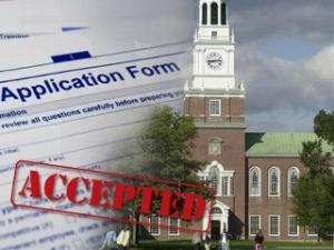 college-acceptance
